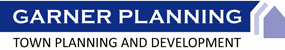 Garner Planning Associates - Town Planning Consultants Kendal, Cumbria -